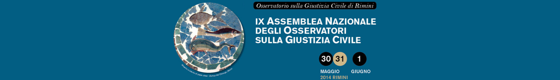ix-assemblea nazionale-degli-osservatori