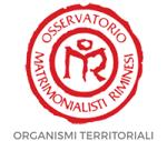 organismi territoriali
