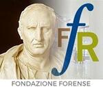Fondazione.forense riminese