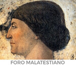 Foro.malatestiano