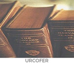urcofer-