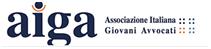 associazione-giovani-avvocati