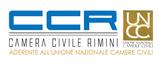 camera-civile-rimini
