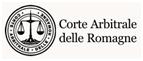 corte-arbitrale-romagne