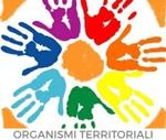 organismi-territoriali